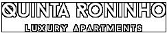 logo Quinta Roniho website